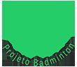 Projeto Badminton