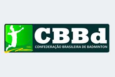 Confederação Brasileira de Badminton